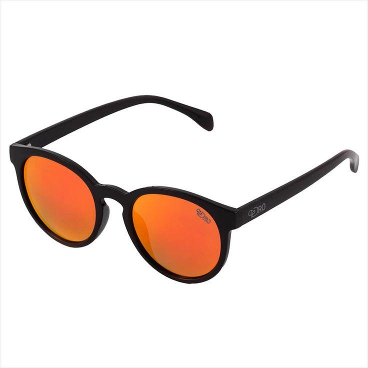Ochelari de soare polarizati Pedro 8197M-5 - Reducere 50% - Zibra