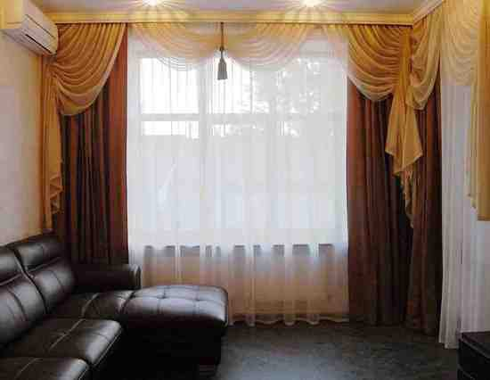 The best art deco curtains and art deco fabric  How to make art deco curtains and art deco fabric, How should the art deco style curtains look