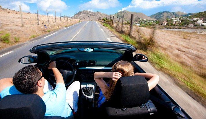 St Maarten Car Rental Book Now Pay Later Http Sintmaartenvacation Com Car Rentals Car Rental Deals Car Rental Cheap Car Rental