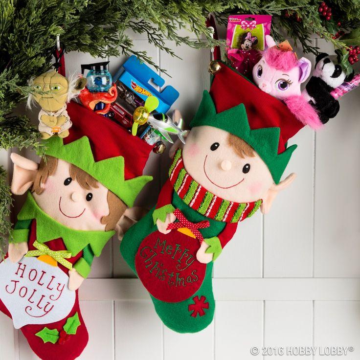28 best Stocking Stuffers images on Pinterest | Stocking stuffers ...
