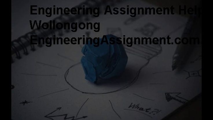 Food Engineering Assignment Help http://ift.tt/2y8QjEt Food Engineering Assignment Help FOOD ENGINEERING ASSIGNMENT HELP : 00:00:05 Food Engineering Assignment Help 00:00:05 Fluidization Engineering Assignment Help 00:00:06 Finite Element Analysis Assignment Help 00:00:07 Civil Engineering Assignment Help 00:00:08 Chemical Engineering Assignment Help Food Engineering Assignment Help Our research help service is exceptionally fast and also completely private. You would certainly such as to…