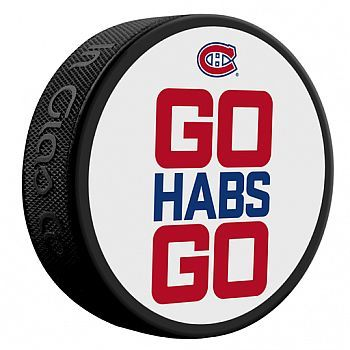 habs - Google Search