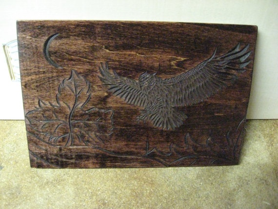 Pin by scott powers on my woodcarving pinterest