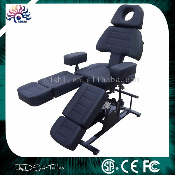 #Hydraulic Facial Salon Chair, #Professional Facial Bed Spa Table Tattoo , #Hydraulic tattoo spa bed chair