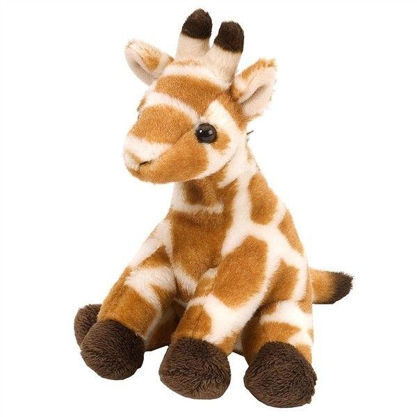 the 25 best stuffed giraffe ideas on pinterest giraffe baby toy stuffed toys patterns and. Black Bedroom Furniture Sets. Home Design Ideas