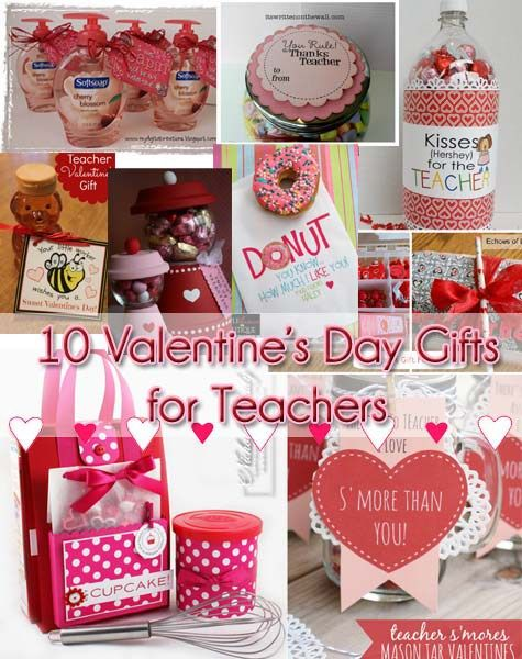 Valentine Gifts For Teachers on Free Printable Valentine Chapstick Youre The Balm