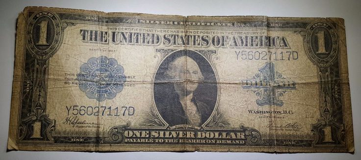 #New post #1923 Horse Blanket US $1 One Dollar Silver Certificate Antique Paper Note Money  http://i.ebayimg.com/images/g/9~sAAOSw9GhYfXWd/s-l1600.jpg   1923 Horse Blanket US $1 One Dollar Silver Certificate Antique Paper Note Money  Price : 22.50  Ends on : 6 hours  View on eBay  Post ID is empty in Rating Form ID 1 https://www.shopnet.one/1923-horse-blanket-us-1-one-dollar-silver-certificate-antique-paper-note-money/