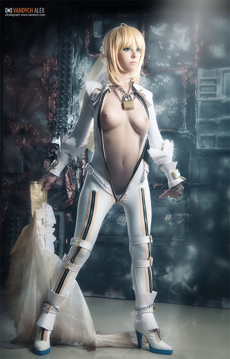 Sexy Cosplayers Nude Cosplayers Anal Cosplay Big Tits Cosplay Fake tits Gamer…
