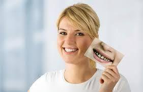Dental Care Near Me   Nearest Dental Clinic NYC   Emergency