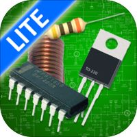 Aplicație pt. Electroniști pentru iOS