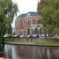 Posthuistheater Heerenveen