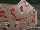 daenisches-weihnachtsband-stiefel-1m