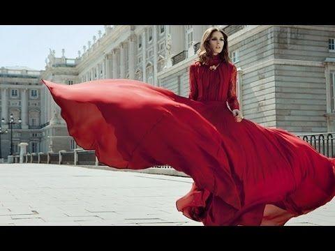 A Dama de Vermelho - Comédia Romântica - Filmes Completos Dublados 2014 HD. / The Red Lady - Romantic Comedy - dubbed 2014 Full Movies HD.