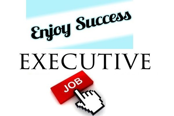 Vice President, Security and Safety: #LogisticsExecutive Gartner, Inc. Location : Stamford CT US Executive and… #ExecutiveJobs #Jobs #Job