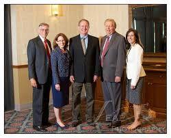 Senator Mike Crapo - http://www.contactingthecongress.org/cgi-bin/newmemberbio.cgi?lang=en&member=IDSR&site=ctc2011