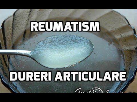 gelatina este utilă pentru durerile articulare)