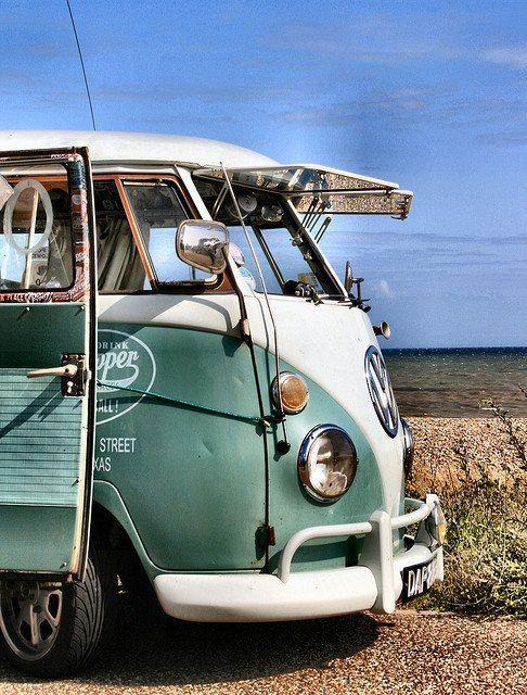 2674 best vintage volkswagens images on pinterest vw beetles vw bugs and beetle bug. Black Bedroom Furniture Sets. Home Design Ideas