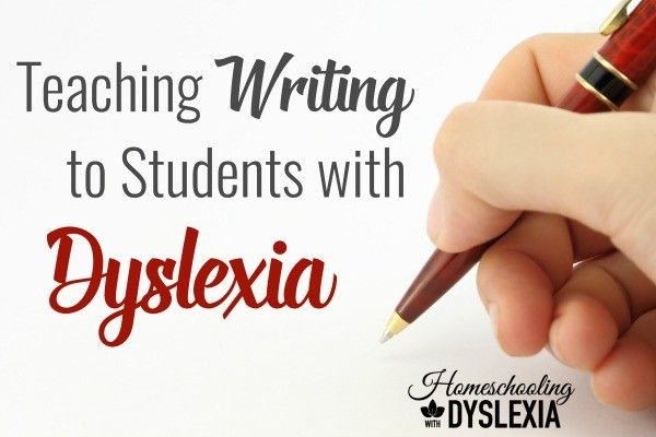 reading interventions for students with dyslexia essay Pilot research study proposal interventions for a student  for students with dyslexia reading  study proposal: interventions for dyslexia.