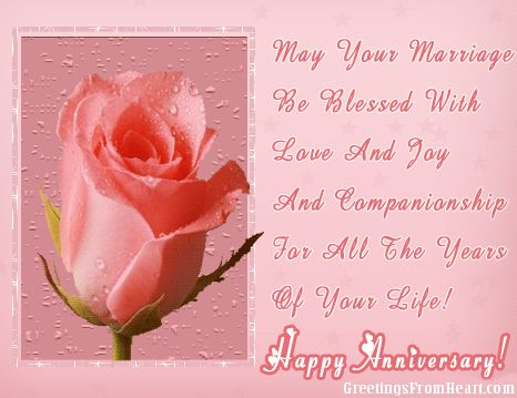 Best anniversary wishes images happy brithday