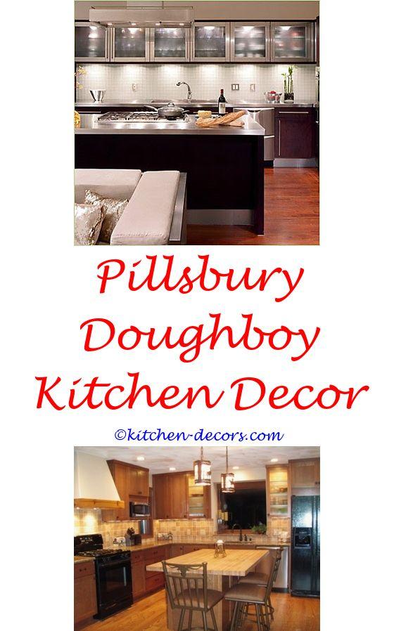kitchen black rooster kitchen decor - ideas to decore kitchen