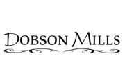 Dobson Mills Apartments
