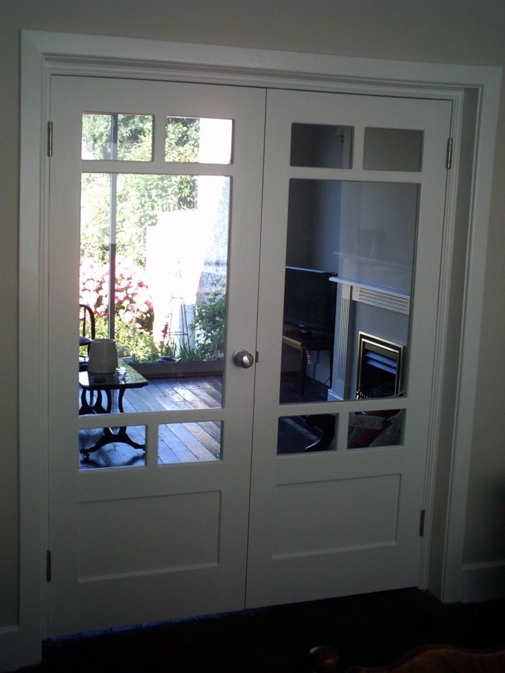 O\u0027Connor Carpentry Services Dublin supply and fit Internal Hardwood Doors French Doors and & Best 25+ Carpentry services ideas on Pinterest | DIY house ... Pezcame.Com