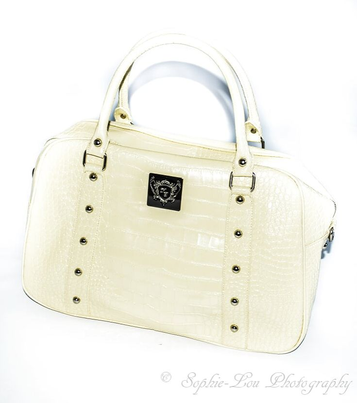 Our stunning Westminster Extra Large Changing Bag