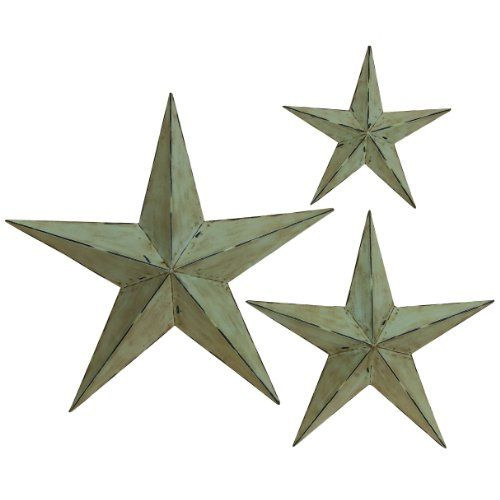 Home Made Modern Craft Of The Week 2 Rustic Christmas Stars: 40 Best Rustic Star Home Decor Images On Pinterest