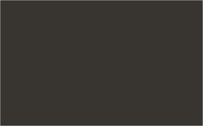Fit Concrete - Mikro Beton Woskowany kolor BURN #mikrobeton #microcement #fitconcrete #beton #woskowany #colours #mikrocement #łupek #czarny #przecierany #węgiel #drzewny #carbon #industrial #3d #burn
