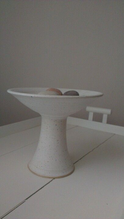 Keramik - Pottery