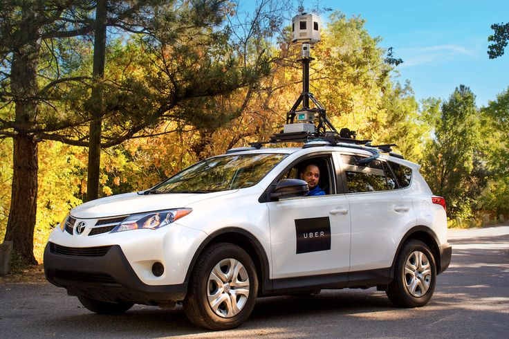Uber starts rolling out its own mapmaking cars http://amapnow.com http://my.gear.host.com http://needava.com http://renekamstra.com