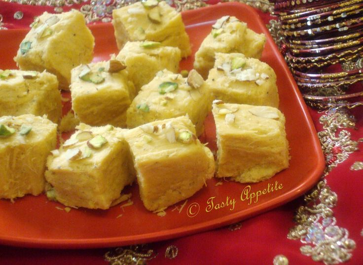 The 25 best patisa recipe ideas on pinterest old fashioned nut tasty appetite soan papdi patisa diwali sweets forumfinder Images