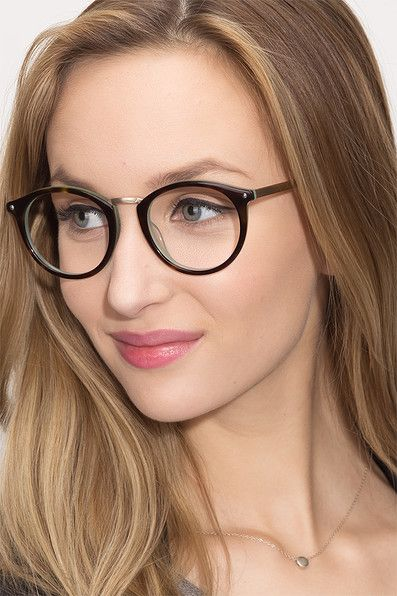 65 Best Images About Spectacles On Pinterest Eyewear