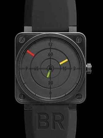 นาฬิกา Bell & Ross BR 01 BR 01-92 RADAR - br-01-92-radar-2.jpg - blink
