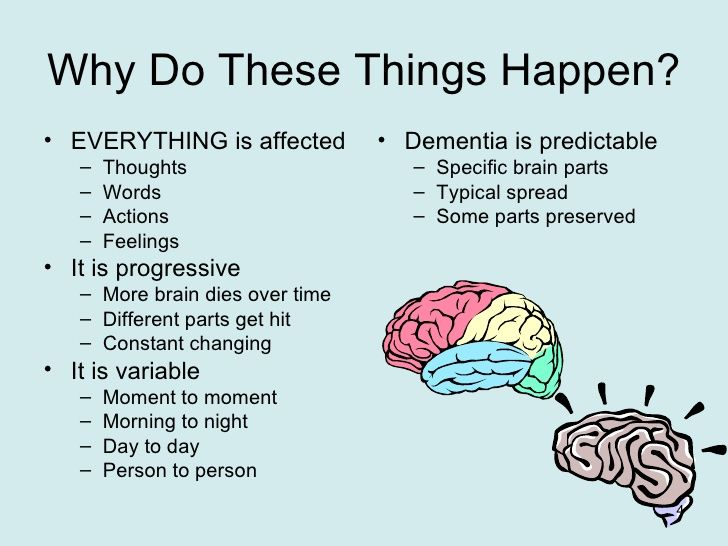 22 Best Articles For Carers Images On Pinterest Dementia
