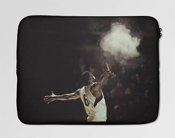LeBron James Basketball Laptop Sleeve Case LSC-0095