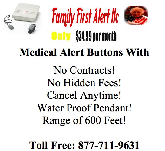 family first alert Find 2 listings related to family first alert in keyser on ypcom see reviews, photos, directions, phone numbers and more for family first alert locations in keyser, wv.