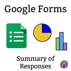 how to add survey response boxes to gmail