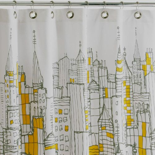 Curtains Ideas : Cb2 Shower Curtain Cb2 Shower As Well As Cb2 ..