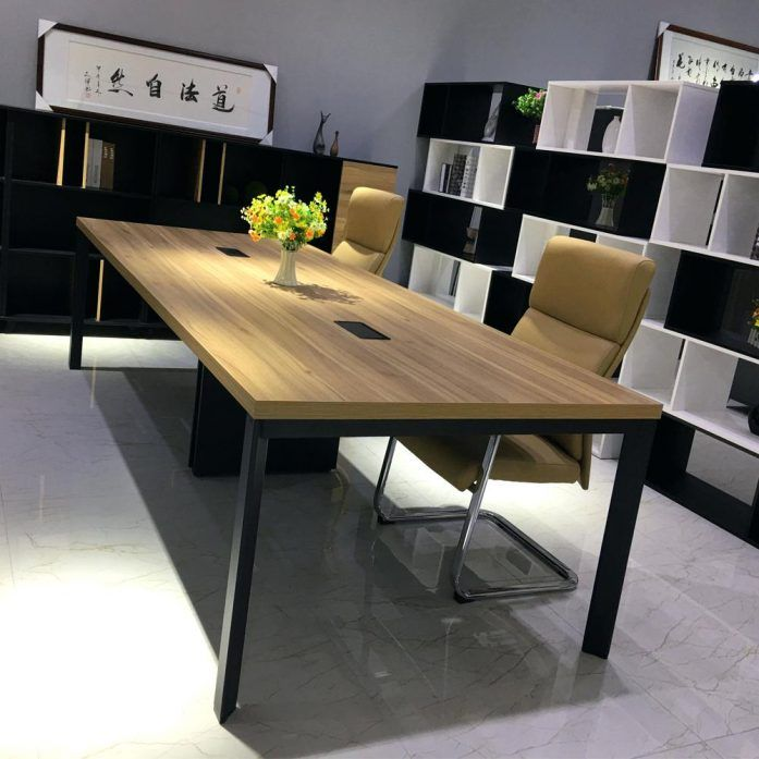 Modern Office Conference Table Design Ideas Cool Room Setup