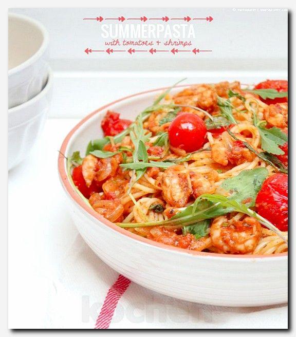 25+ best ideas about weber rezepte on pinterest | grillen, gesund ... - Gesunde Schnelle Küche