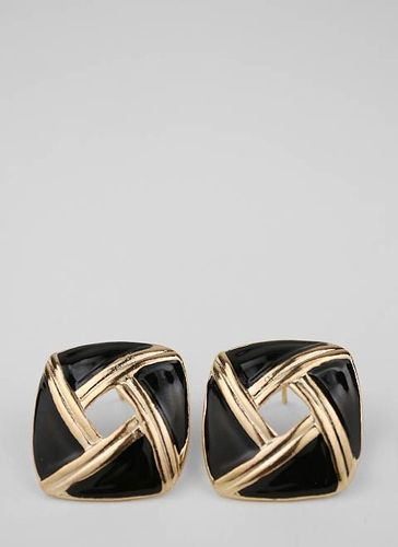 CHEAP jewelry website!!!