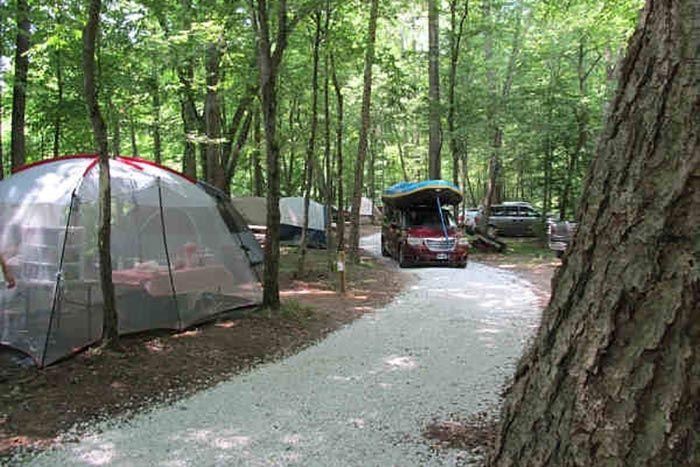 17 Best Starved Rock State Park Amp Lodge Images On