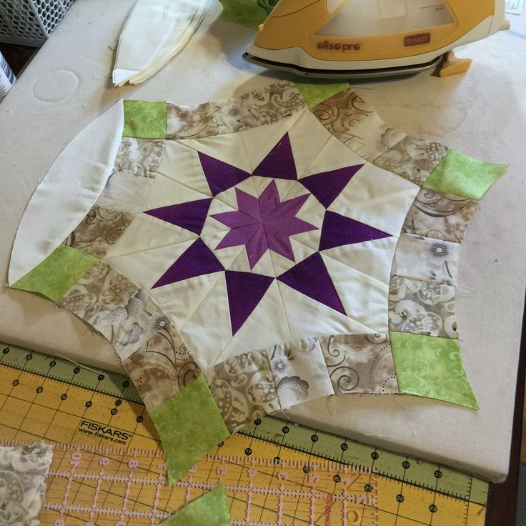 17 best images about quilts by debra clutter on