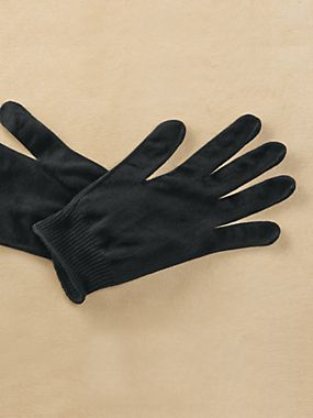 Unisex Stretch Glove Liner