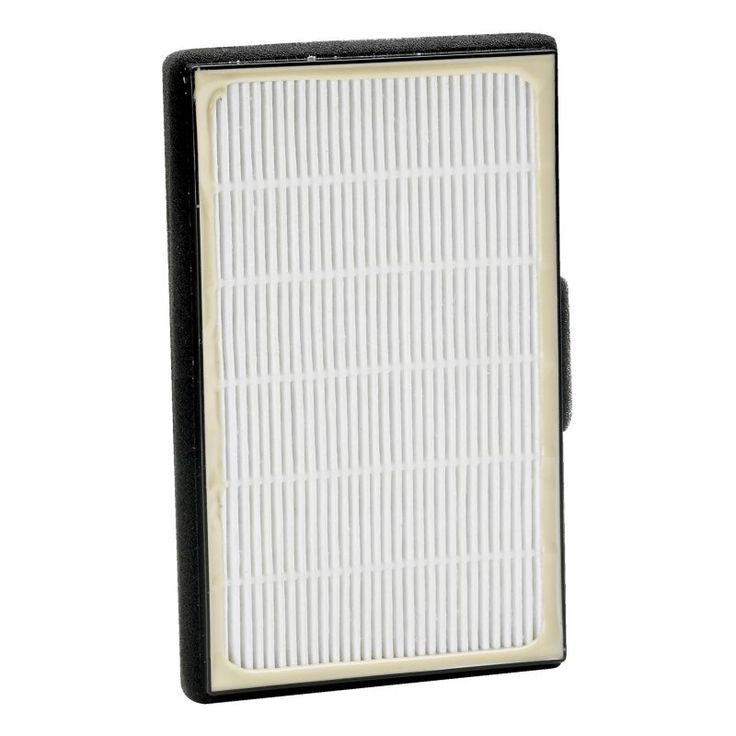 Best 1000 best air purifiers for dust images on pinterest air germguardian air cleaner replacement hepa filter a multicolor fandeluxe Image collections