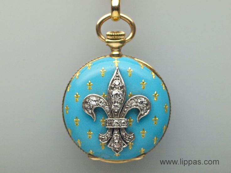 1000 images about fleur de lis on pinterest brooches for Estate jewelry burlington vt