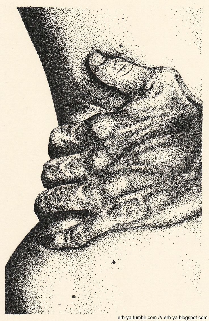 stipple drawing technique. pointilism. beautiful lines and abstraction of body shape. stippling drawingshading drawingdrawing stipple drawing technique e