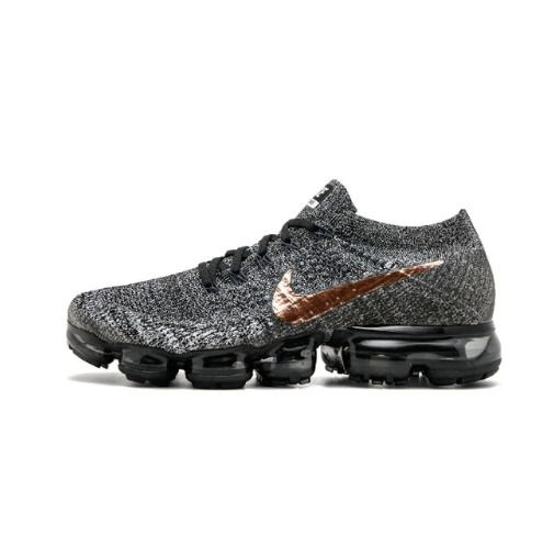 27309a7e135 NIKE AIR VAPORMAX FLYKNIT 2 Mens Running Shoes size 8.5  fashion  clothing   shoes