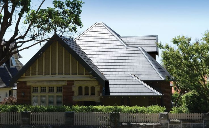 Slate Roofs Sydney   Heritage Slate Roofers   Roofing Slate Installation Specialists   Ceramic Tiles